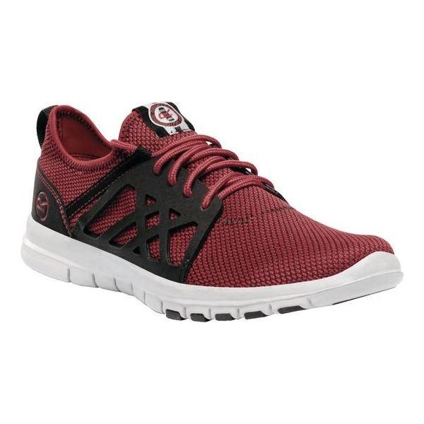 Regatta MARINE Sport férfi cipő piros