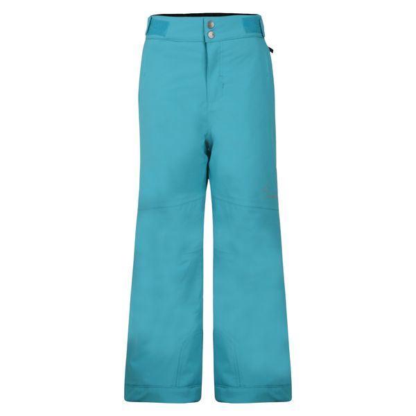 Gyermek téli nadrágok Dare2b TAKE ON PANT kék
