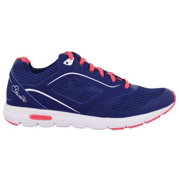 Női cipő Dare2b LADY POWERSET kék