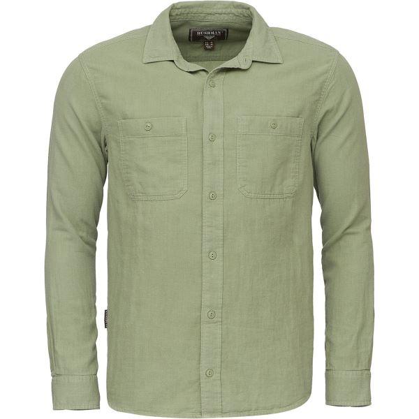 BUSHMAN SEADRIFT zöld inget zöld