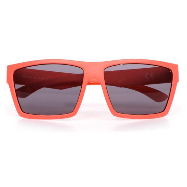 KILPI TRENTO-U rózsaszín napszemüveg